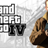 Grand Theft Auto IV Complete / GTA 4/STEAM KEY/GLOBAL