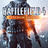 Battlefield 4 Premium Edition (Origin | Россия)