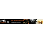Dying Light In-Game Alienware T-Shirt Outfit -STEAM Key
