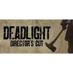 Deadlight: Director´s Cut аккаунт GOG(region free; ROW)