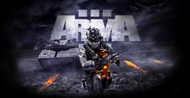 Купить аккаунт Arma 3 аккаунт Steam +[Гарантия] + [Подарок] на SteamNinja.ru