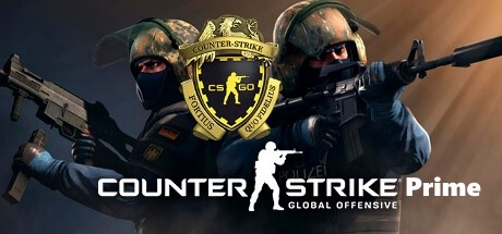 Купить Counter-Strike Global Offensive Prime (100% гарантия)