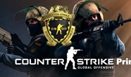 Купить аккаунт CS;GO Звание [Distinguished Master - Legendary Eagle] на SteamNinja.ru