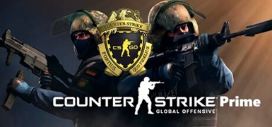 Counter-Strike Global Offensive+|Скидка|+| Подарок |