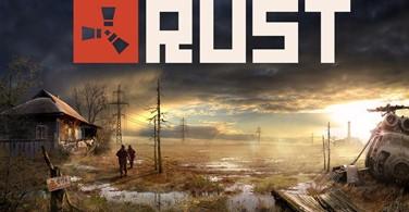 Купить аккаунт Rust на SteamNinja.ru