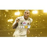 Монеты FIFA 18 Ultimate Team XBOX ONE + 5% за отзыв