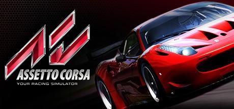 Купить Assetto Corsa (Steam Gift RU)