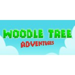 Woodle Tree Adventures (Steam Key/Region Free)