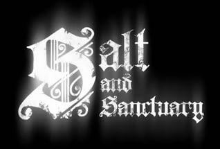 Купить Salt and Sanctuary (Steam RU)
