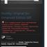 Divinity:Original Sin Enhanced Edition(RU+CIS)steamGIFT