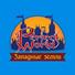 Онлайн пополнение игры Perfect World