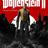 WOLFENSTEIN 2 II: THE NEW COLOSSUS (STEAM) + ПОДАРОК