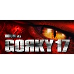 Gorky 17 (Steam Key/Region Free)