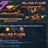 Killing Floor Community Weapon Pack 2 DLC STEAM GLOBAL
