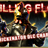 Killing Floor - Chickenator DLC (STEAM KEY GLOBAL)