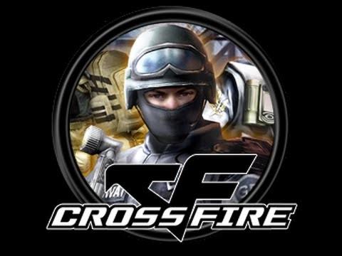 CrossFire от Сержанта до Подполковника