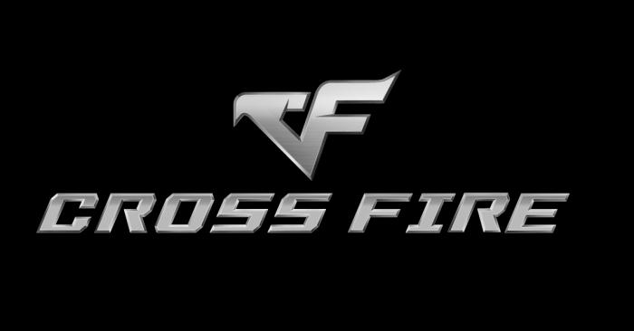 CrossFire аккаунт от Сержанта