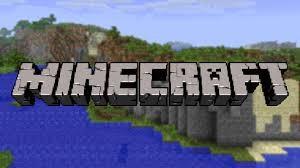Купить аккаунт Minecraft Premium [Вход в Клиент] 100% гарантия+ приз на SteamNinja.ru