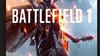Купить аккаунт Battlefield 1 ГАРАНТИЯ+ БОНУСЫ ORIGIN!!!🔴 на Origin-Sell.com