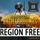 PLAYERUNKNOWN´S BATTLEGROUNDS PUBG (Region Free)