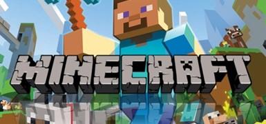 Лицензионный Minecraft Premium (Лаунчер) + Подарок