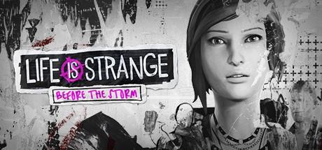 Купить Life is Strange: Before the Storm (Steam Россия)