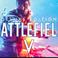 Battlefield V 🔷 DELUX ORIGIN!!!