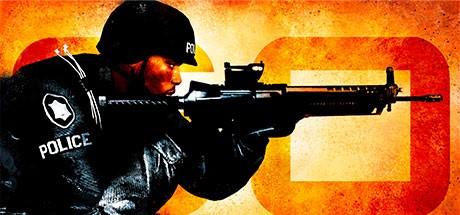 Купить Counter Strike: Global Offensive РАНДОМ КЛЮЧ
