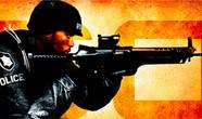 Купить аккаунт Аккаунт для Faceit с 50 Часами в игре CS:GO free! на Origin-Sell.com