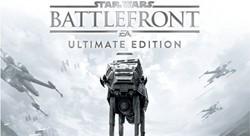 Star Wars™ Battlefront™ Ultimate Edition + Гарантия
