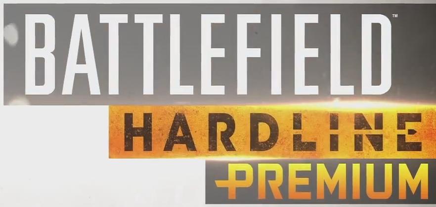 Купить Battlefield™ Hardline Premium Edition + подарки