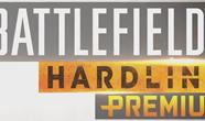 Купить аккаунт Battlefield Hardline Premium + Подарки + Гарантия на Origin-Sell.com