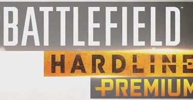 Купить аккаунт Battlefield Hardline Premium + Подарки + Гарантия на SteamNinja.ru