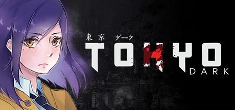Купить Tokyo Dark (Steam RU)
