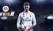 Купить аккаунт FIFA 18 + подарок на Origin-Sell.com
