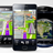 Sygic GPS Navigation Premium для Android World+Traffic