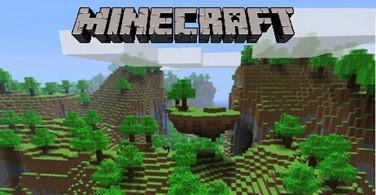 Купить аккаунт Minecraft Premium [ДОСТУП В ЛАУНЧЕР + ГАРАНТИЯ ] на SteamNinja.ru