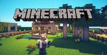 Купить аккаунт Minecraft аккаунт [без бана на Хайпикселе + Смена ника] на SteamNinja.ru