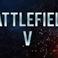 Battlefield V 🔷ГАРАНТИЯ🔷 ORIGIN