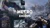 Купить аккаунт Metro Exodus Standard  (Epic Game) Гарантия! на Origin-Sell.comm