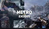 Купить аккаунт Metro Exodus Standard  (Epic Game) Гарантия! на SteamNinja.ru