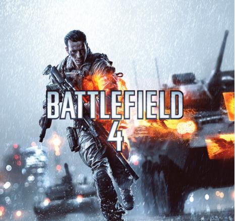 Купить Battlefield 4 +   СЕКРЕТКА   +   СМЕНА ПОЧТЫ