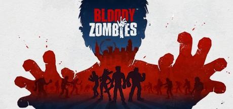 Купить Bloody Zombies !Игра быстро! (Steam Россия)