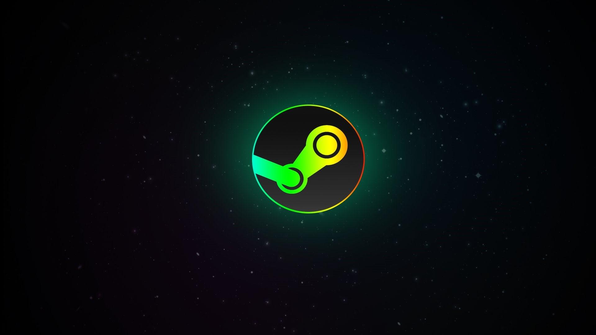 Steam аккаунт ( LVL 1+ )  Уровень 1+ Родная Почта