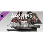 Assassin's Creed Rogue - Technology Pack (DLC) STEAM