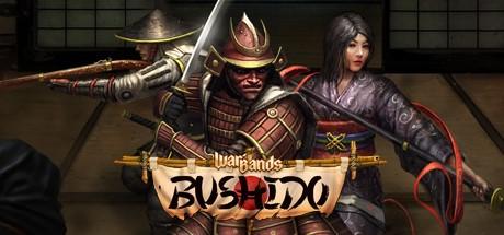 Купить Warbands: Bushido !Игра быстро! (Steam Россия)