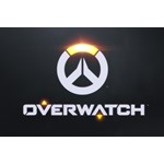 Overwatch Standard Edition / Region Free/ Battle.net