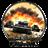 World of Tanks  500 золота  прем. танк 3лвл.