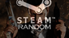 Купить лицензионный ключ Случайный ключ Steam (Выиграй Rust, PAYDAY 2 или CS:GO) на Origin-Sell.comm