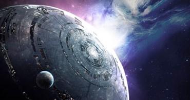Купить лицензионный ключ Stellaris: Synthetic Dawn DLC Оригинальный Ключ Steam на SteamNinja.ru